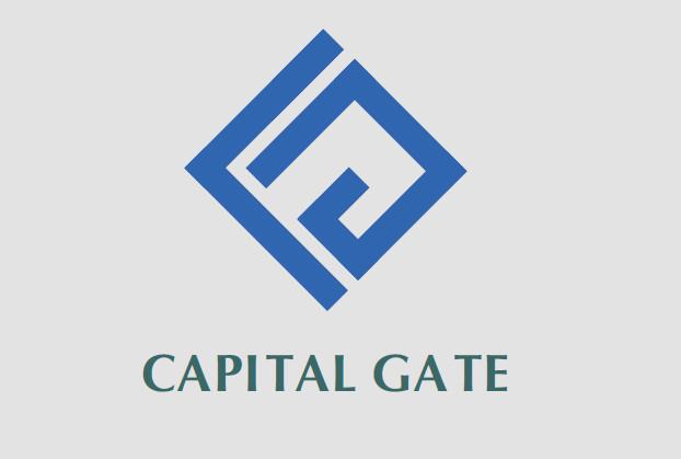 Capital Gate New Cairo - Al Marasem Development - Fifth